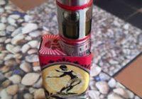 Gambar Vape Rokok Elektronik Atau E Cigarette
