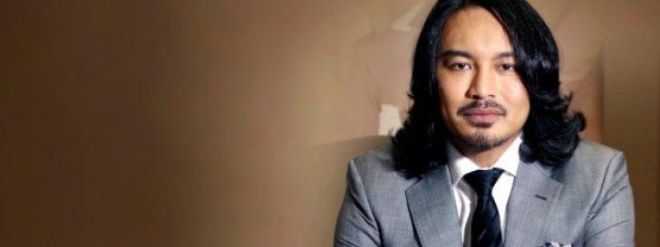 Permalink to Biodata Anuar Zain, Penyanyi Lelaki Terkenal Malaysia