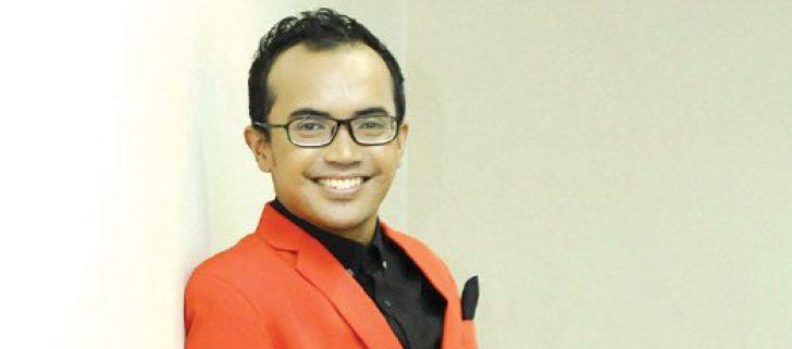 Permalink to Ezad Lazim, Penyanyi Lama Masih Berbisa