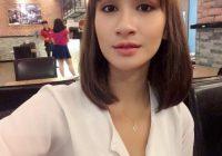 Gambar Selfie Neera Azizi