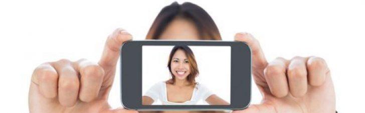 Permalink to Soal Jawab Mengenai Gambar Selfie