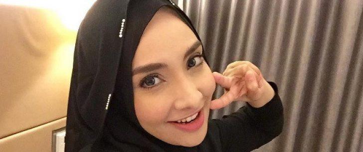 Permalink to Biodata Terkini Lufya Omar, Drama Umairah TV3