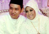 Gambar Suami Idayu Af3