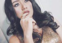 Gambar Terbaru Cita Citata Penyanyi Indonesia