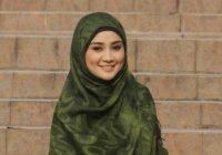 Gambar Wawa Zainal Header
