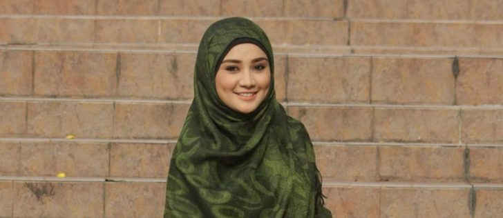 Permalink to Biodata Artis Wawa Zainal, Isteri Pelakon Aeril Zafrel