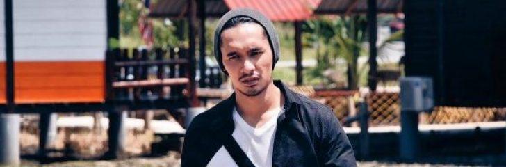 Permalink to Biodata Penuh Nazrief Nazri, Pelakon Drama Nasi Minyak Kuah Cinta