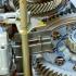 Tanda Awal Kotak Gear Kenderaan Rosak, Cara Penyelenggaraan Kotak Gear Kenderaan Supaya Tahan Lama