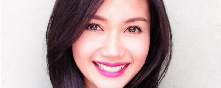 Permalink to Jom Berkenalan Dengan Hanna Aqeela Pelakon Drama TV3