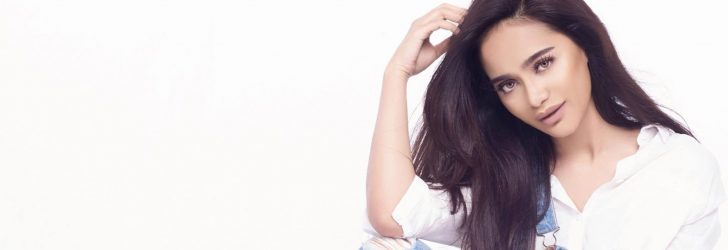 Permalink to Biodata Kilafairy, Pelakon Miliki Bibir Seksi Seperti Angelina Jolie