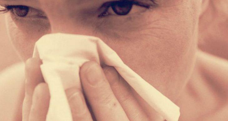 Permalink to Cara Hilangkan Hidung Tersumbat Supaya Mudah Untuk Bernafas