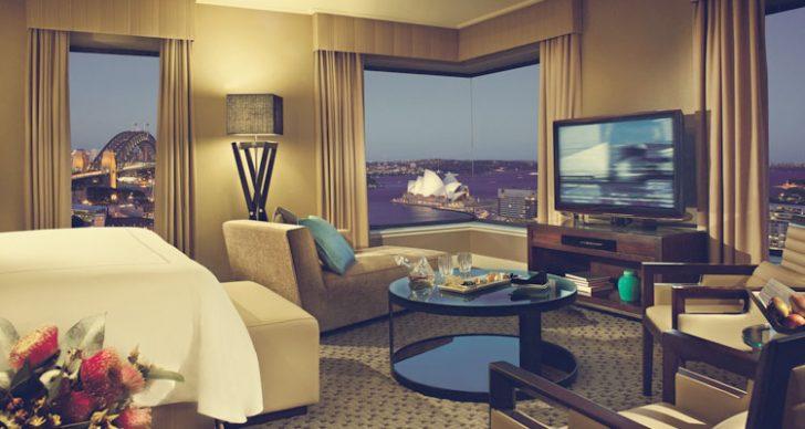 Permalink to Aplikasi Menempah Hotel Termurah Pilihan Ramai Wajib Ada Dalam Telefon Pintar Anda!