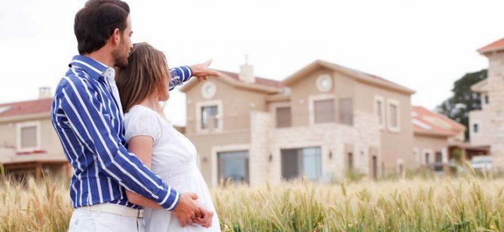 Permalink to Senarai Semak Memohon Pembiayaan Semula Pinjaman Perumahan