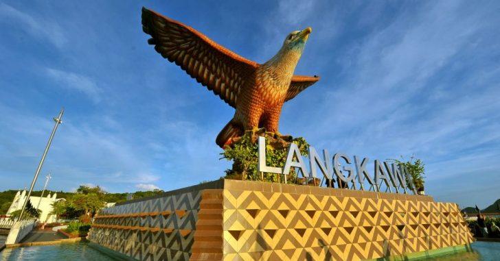 Permalink to Lima Tempat Menarik Wajib Anda Singgah Di Pulau Langkawi