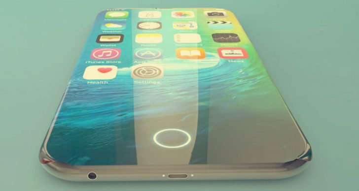 Permalink to Apa Yang Menarik Tentang iPhone 8 & iPhone 8 Plus?