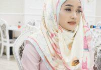 Isteri Hafiz Hamidun
