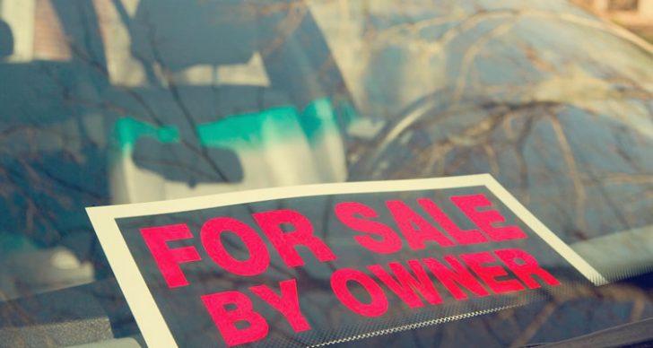 Permalink to Cara Paling Mudah Menilai Harga Semasa Kenderaan Sebelum Menjualnya