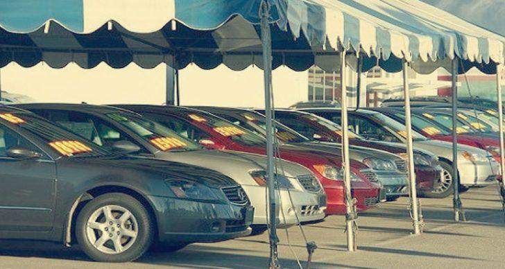 Permalink to Tips Membeli Kereta Terpakai, Kalau Tak Ada Pengalaman Baik Baca Artikel Ini!