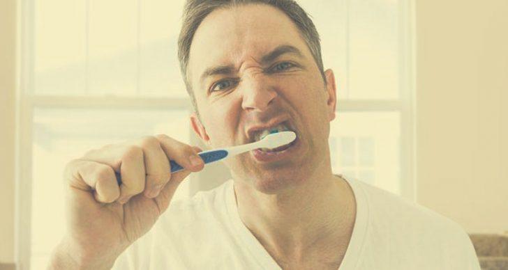 Permalink to 5 Kesalahan Ini Sering Anda Lakukan Ketika Berus Gigi!