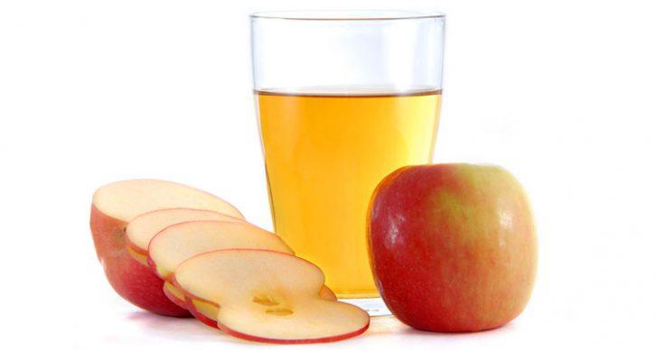 Permalink to 4 Manfaat Cuka Epal Perlu Anda Ketahui!