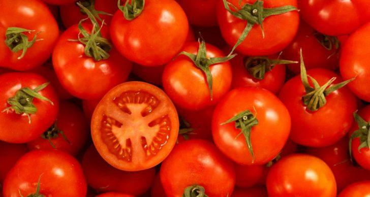 Permalink to Atasi 5 Masalah Kulit Dengan Tomato!