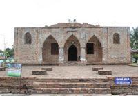 Kresik Masjid
