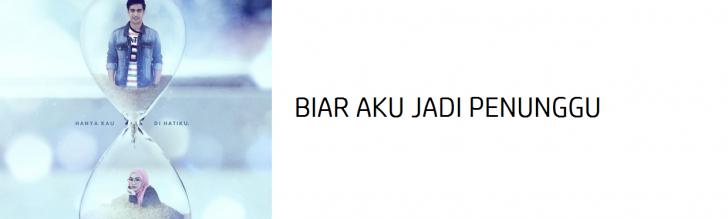 Permalink to Lirik Lagu Menanti Janji, OST Drama Biar Aku Jadi Penunggu