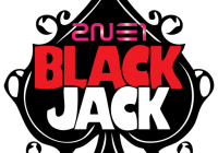 Logo Blackjack 2ne1