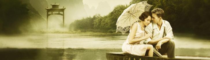 Permalink to Kenali Pasangan Dan Cara Menguji Keikhlasan Pasangan Anda