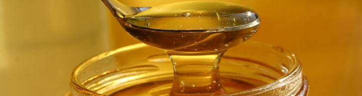 Permalink to Cara Terbaik Makan Madu Lebah