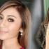 Biodata Marissa Yasmin, Pelakon Drama Wanita Terkenal Malaysia