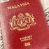 Senarai Negara Boleh DiKunjungi Hanya Dengan Passport Antarabangsa