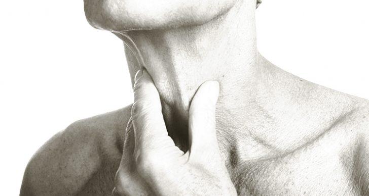 Permalink to Petua Melegakan Sakit Tekak