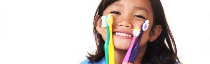 Permalink to Panduan Lengkap Penjagaan Gigi Bagi Kanak-Kanak Dan Golongan Istimewa