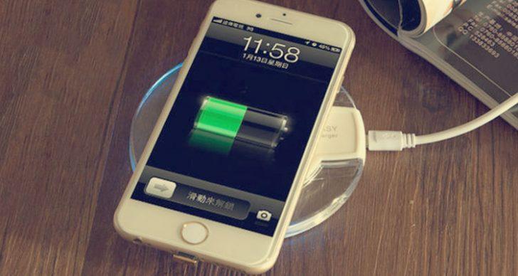 Permalink to 4 Langkah Mudah Cepatkan Masa Mengecas Telefon Bimbit Anda