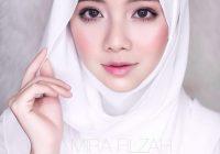 Model Pengantin Mira Filzah