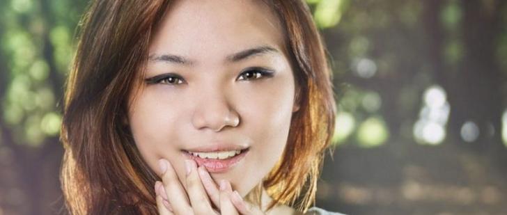 Permalink to Profil Natasha Elyzza Pelakon Drama Duri Dihatiku Dan M.A.I.D