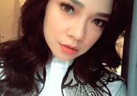 Nora Danish Instagram