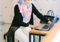 Online Sale Naelofar Hijab