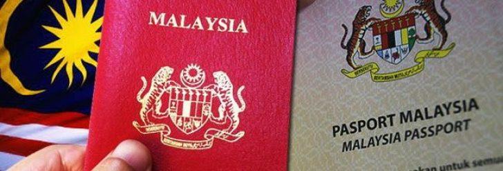 Permalink to Ketahui Kategori Visa Dan Permit