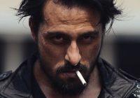Pelakon Bront Palarae