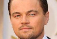 Pelakon Leonardo DiCaprio