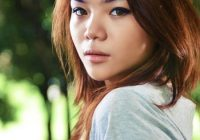 Pelakon Natasha Elyzza