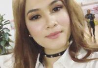 Pengacara Adriana Adnan