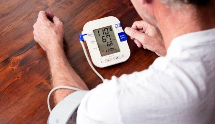 Permalink to Ketahui Penyebab Dan Tanda Penyakit Darah Tinggi