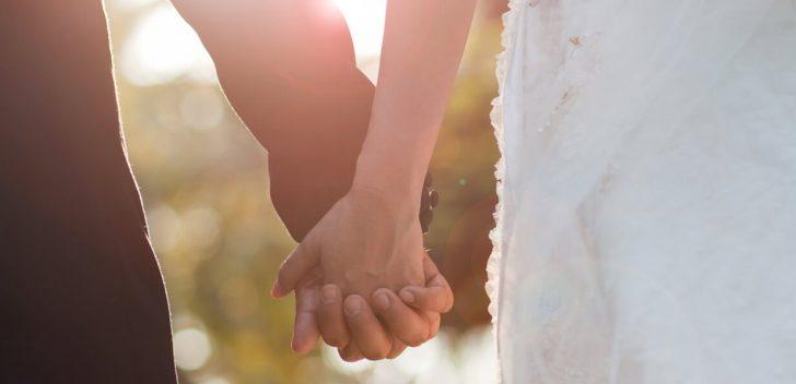 Permalink to Duit Belum Cukup Untuk Kahwin? Ini Cara Mengumpul Duit Untuk Berkahwin