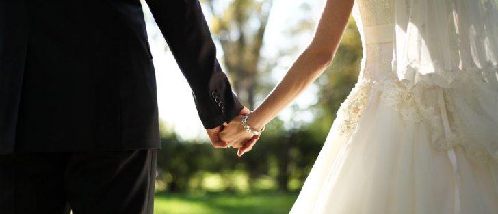 Permalink to Apakah Dugaan Kepada Pasangan Bercinta?