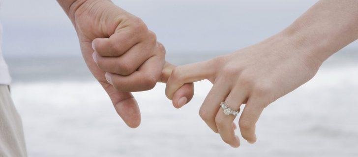 Permalink to Kenapa Persediaan Diri Perlu Sebelum Perkahwinan?
