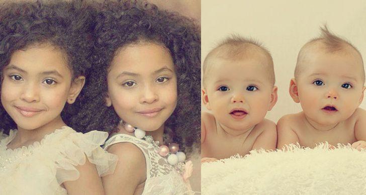 Permalink to Doa Serta Petua Memperolehi Anak Kembar Yang Biasa Diamalkan
