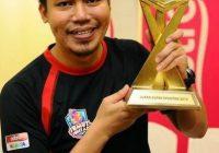 Piala Super Spontan Jep Sepahtu